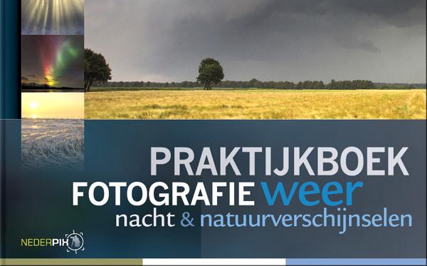 Praktijkboek_weerfotografie_nachtfotografie