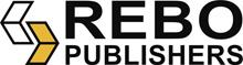 rebo-publishers