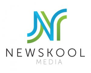NewskoolMedia