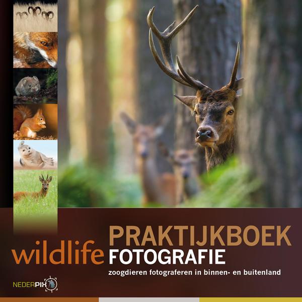 Cover_praktijkboek_wildlifefotografie_handboek