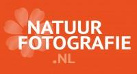 Logo_natuurfotografie