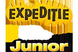 logo_NG_Junior_festival