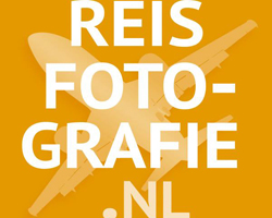 Button_reisfotografie.nl_250x200