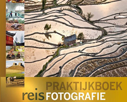 Cover_reisfotografie_definitief_250x200