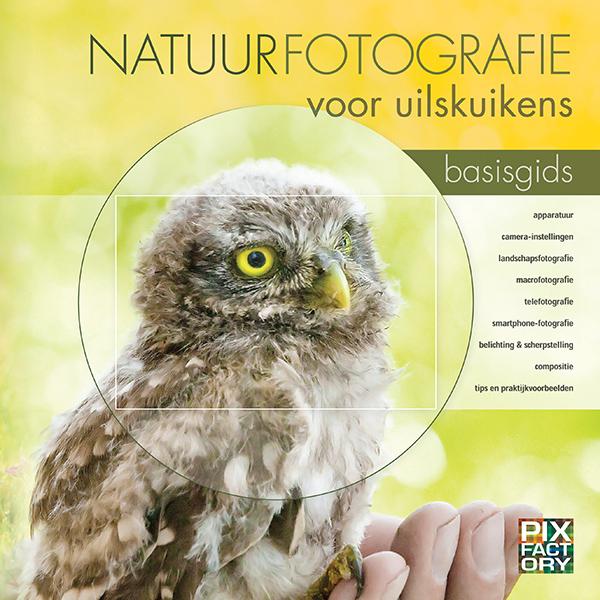 Natuurfotografie_uilskuikens_Pixfactory.indd