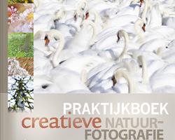 Praktijkboek_Creatieve_natuurfotografie_250x200