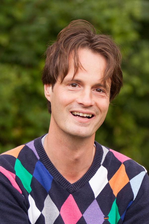 Pixfactory Daan Schoonhoven