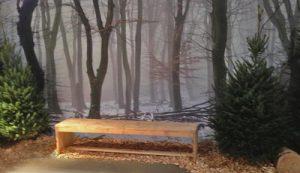 Fotowanden_margriet_winterfair