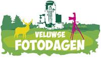 Veluwse_fotodagen