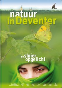 natuur_in_deventer