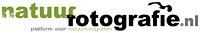 natuurfotografie_logo_200