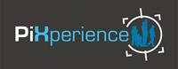pixperience_200