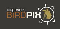 uitgeverij_BIRDPIX_logo_200