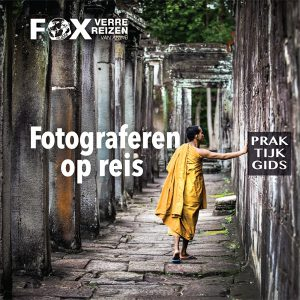FOX_21x21_cover.indd