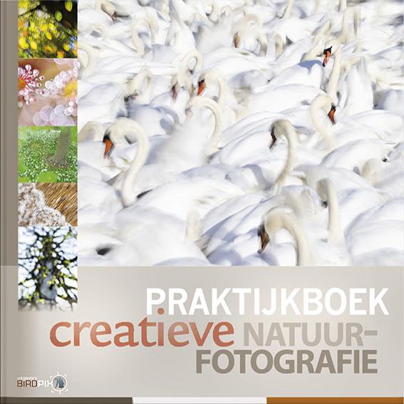 Praktijkboek_Creatieve_natuurfotografie