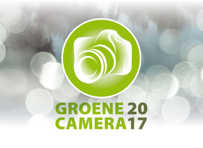 Groene_Camera_header (Small)