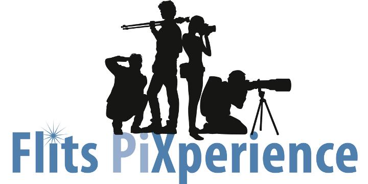 Flits PiXperience